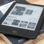 Professional Marketplaces to Publish & Sell eBooks