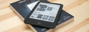 Publish and Sell your eBooks in Online Marketplaces