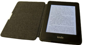 sell ebook kindle ebooks to amazon