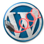 Essential plugins to use in WordPress