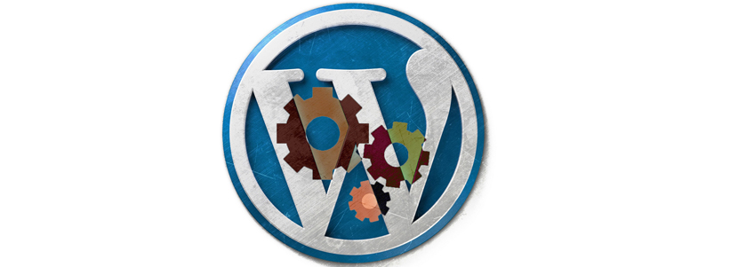 wordpress essential settings