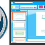 How to Add Menu and Header Image in WordPress
